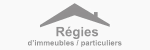 logo_régie